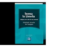 Teresa la Limeña