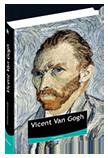 Vicent Van Gogh (GP)