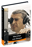 Wernher von Braun (GP)