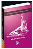 Alberto Savinio (Selección cuentos)
