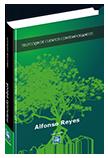 Alfonso Reyes (Selección cuentos)