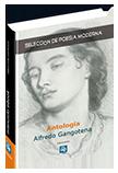 Antología - Alfredo Gangotena (Selección poesía)
