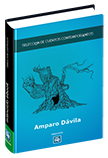 Amparo Dávila (Selección cuentos)
