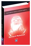 Bernard Malamud (Selección cuentos)