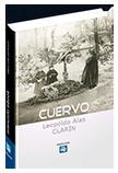 Cuervo (Clarín)