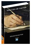 Edgar Allan Poe (Selección cuentos)