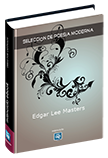 Edgar Lee Masters (Selección poesía)