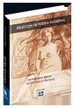Antología Breve - Gonzalo Rojas (Selección poesía)