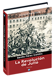 La Revolución de Julio