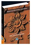 Antología breve - Pier Paolo Pasolini (Selección poesía)